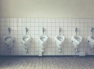 Déboucher toilettes plombier annecy