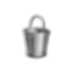 Milk pail with shadow.png