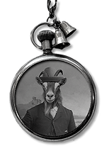 Locket_edited.png