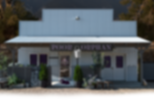 Creamery front.png