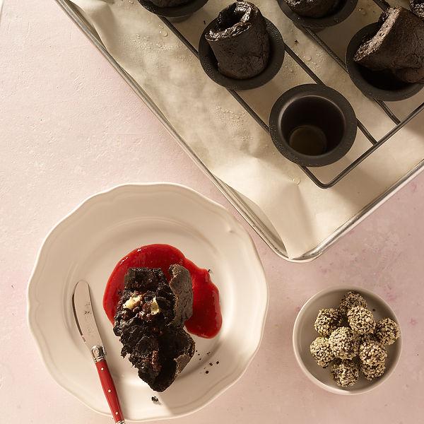 Popover Step 10Chocolate popover27606.jp