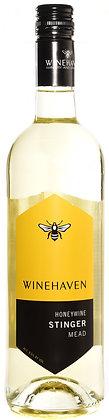 Winehaven Honey Mead