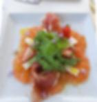Grapefruit Caprese-132136.jpg