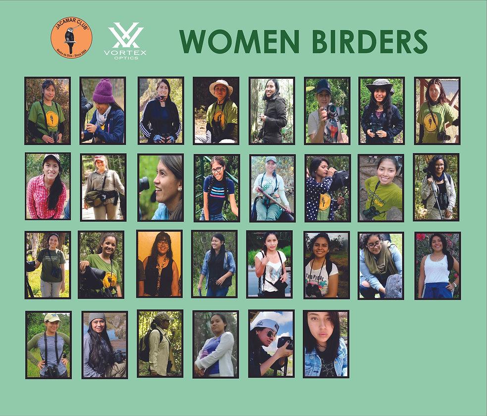 Mujeres pajareras 2020.jpg