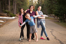 Web pic Mom and kids.jpg