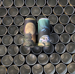 Tent City cans_2