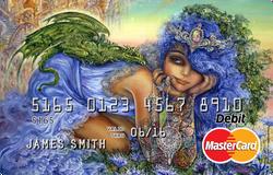 Card-Josephine-Wall-Dragon-Charmer-MC