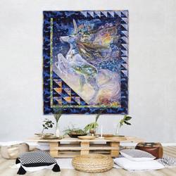 celestial_journey_quilt_lifestyle