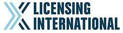 Licensing International Logo (1)_edited.jpg