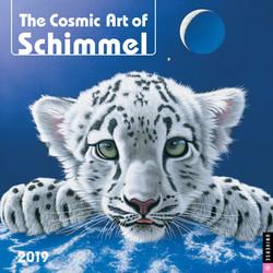 Schimmel 2019 sample 01