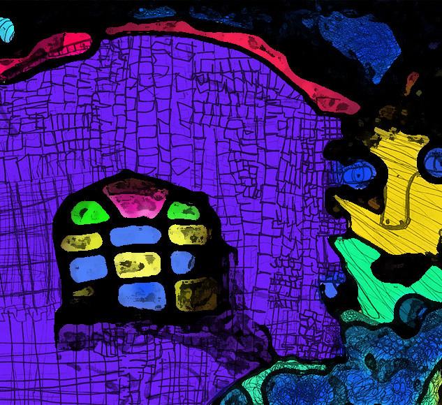 ART ruby final 2.jpg