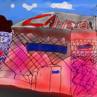 my big drawing by camokeat Filter one.jp