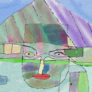 sponge jac owen hunderwasser painting.jp