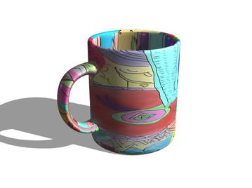 Pattern Mug 3D.jpg