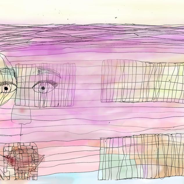 Angharad's Hunterbasser Portrait.jpg