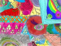 Pattern Mug.jpg