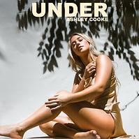 01 Ashley Cooke_Under_Single Art_High Re