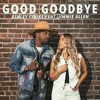 AC_Good Goodbye_Cover_Final_070921.jpg