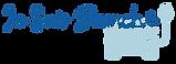 Je Suis Branché logo_edited.png