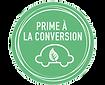 V7_roulonsPlusPropre-primeAlaConversion_