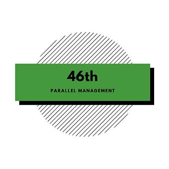 Parallel Management (1).png