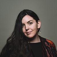 Portrait Kathleen Perez.jpg