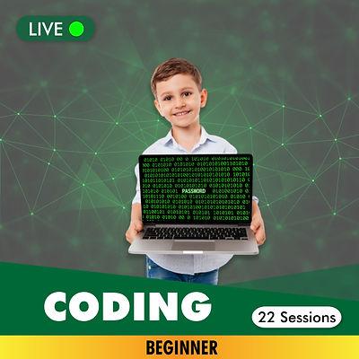 coding bg-01.jpg