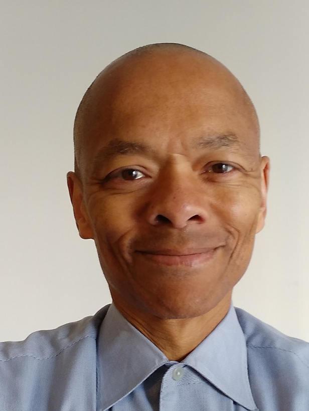 Chris Bennett J.D