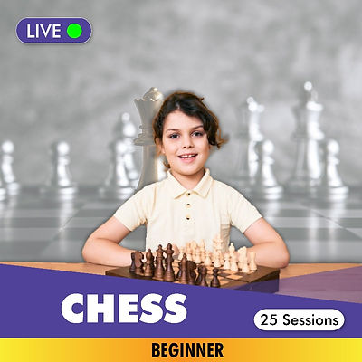 chess%20bg-01_edited.jpg