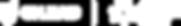 Gilead Rainbow Grant Logo 2020 -  FINAL