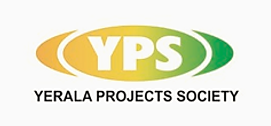 yps.png