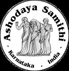 ashodaya_logo.png
