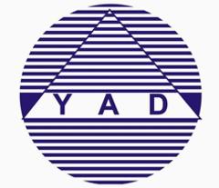 yad.png