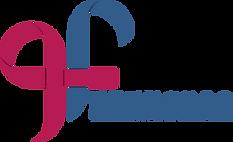 [Logo]+HK+AIDS+Foundation.png