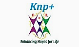 knp.png
