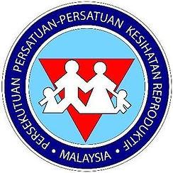 23.+Malaysia+-+FRHAM.jpg