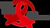 aids-concern-logo.png