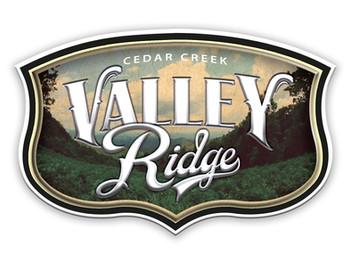 Valley Ridge (Cedar Creek)