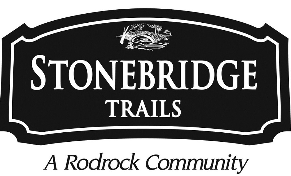 Cedar Ridge.png 2014-5-9-15:0:40