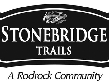 Stonegbridge Trails