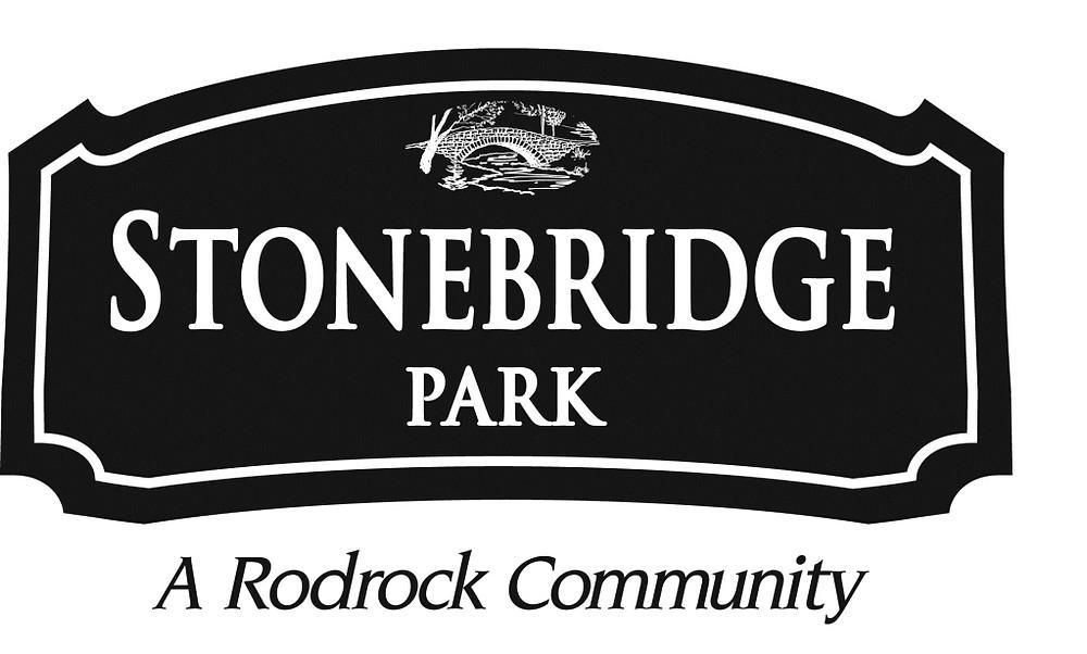 StoneBridge_Park_LOGOS (2).jpg