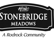 Stonebridge Meadows