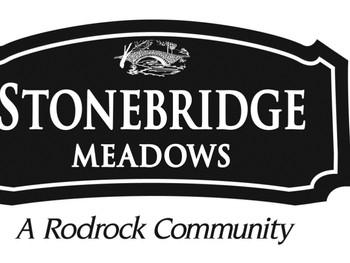 Stonebridge Meadows