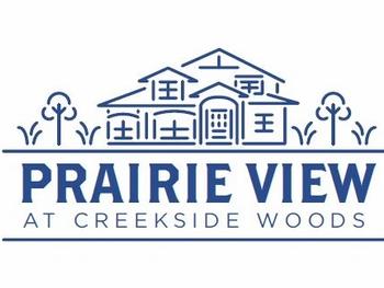 Prairie View at Creekside Woods