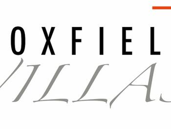 Foxfield Villas