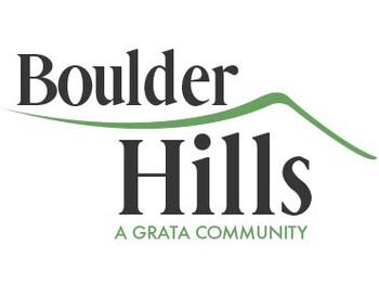 Boulder Hills - Enclave