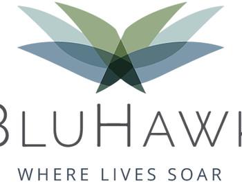 BluHawk Villas
