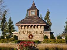 Chapel Hills