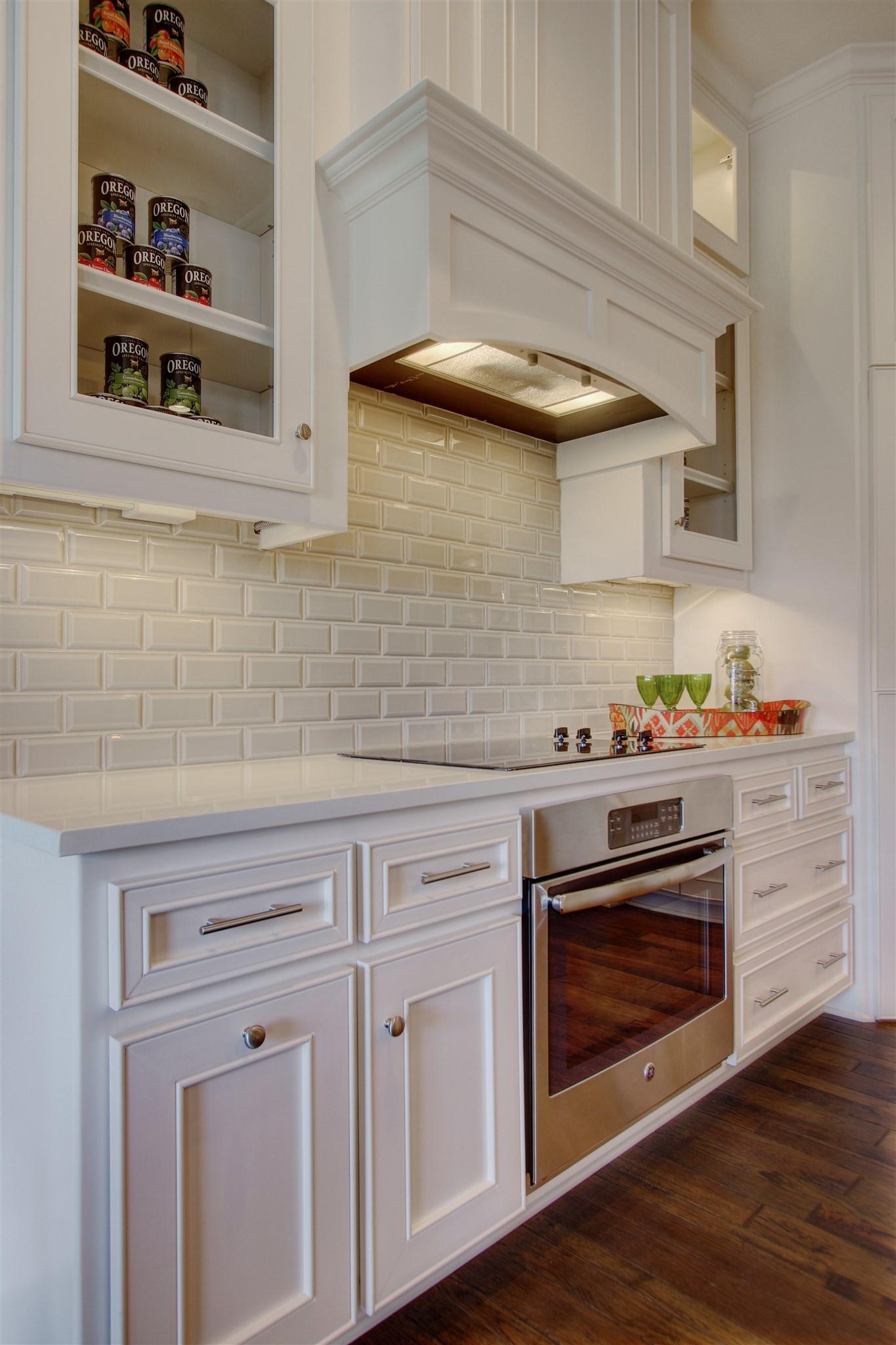 Kitchen - Richmond