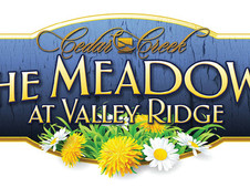 Meadows at Valley Ridge (Cedar Creek)